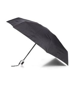Saks Fifth Avenue Collection | Fold-Flat Umbrella