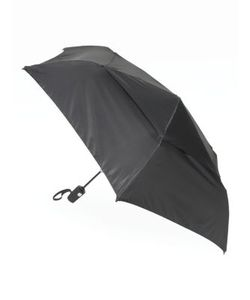Tumi | Medium Auto-Close Umbrella