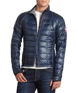 Canada Goose | Hybridge Lite Jacket