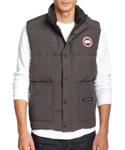 Canada Goose | Freestyle Puffer Vest