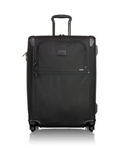 Tumi | Alpha 2 Short Trip Expandable 4-Wheel Packing Case