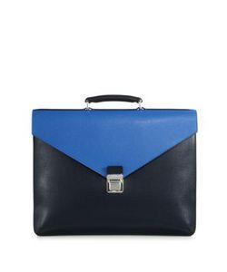 Fendi | Elite Briefcase