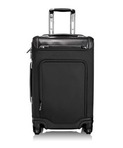 Tumi | Julius International Expandable Carry-On