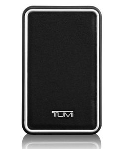 Tumi | 4000 Mah Smart Powerbank