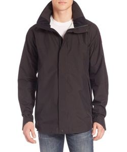 Canada Goose | Hayward Shell Jacket