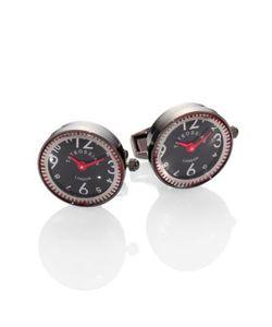 Tateossian | Mechanical Watch Cuff Links