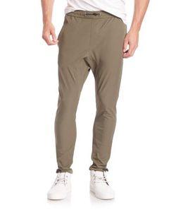 Zanerobe | Slim Tech Salerno Pants