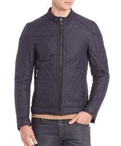 Belstaff | New Bramley Jacket