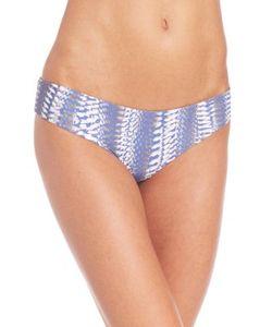 Melissa Odabash | Capri Bikini Bottom