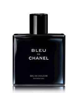 Chanel | Bleu De Shower Gel/6.8 Oz.