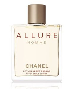 Chanel | Allure Homme After Shave Lotion