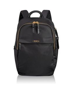 Tumi | Voyageur Daniella Small Backpack