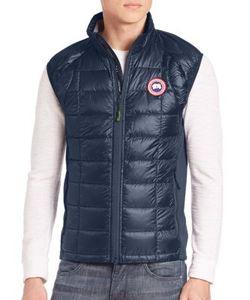 Canada Goose | Hybridge Lite Puffer Vest
