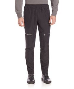 Ovadia & Sons | Cargo Lounge Pants