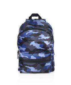 Uri Minkoff | Paul Camouflage Backpack