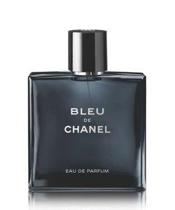 Chanel | Bleu De Eau De Parfum Pour Homme Spray