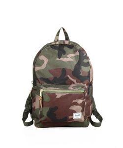 Herschel Supply Co. | Uflage Printed Backpack