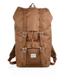 Herschel Supply Co. | Solid Backpack