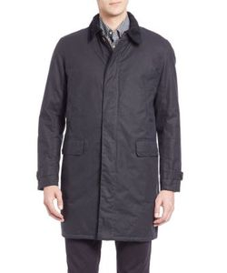 Barbour | Nairn Long Sleeve Jacket