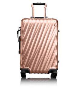 Tumi | International Carry-On