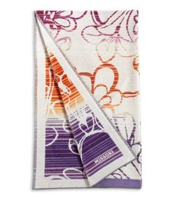 Missoni Home | Penelope Beach Towel