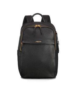 Tumi | Daniella Small Backpack