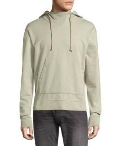John Elliott | Kake Pullover Sweatshirt