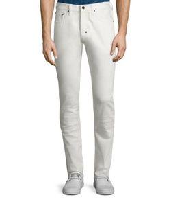 Prps | Windsor Ytoplan Slim-Fit Jeans