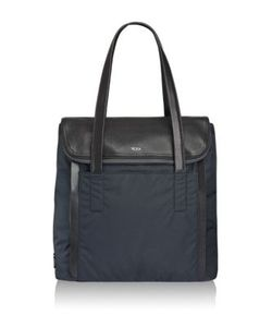 Tumi | Clark Top Handle Tote Bag