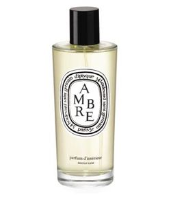 Diptyque | Amber Room Spray/5.1 Oz.