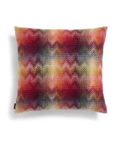 Missoni Home | Montgomery Chevron Pillow