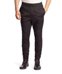 Zanerobe | Stacked Leg Pants