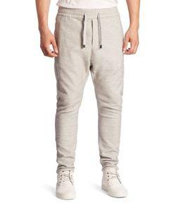 Zanerobe | Textured Track Pants