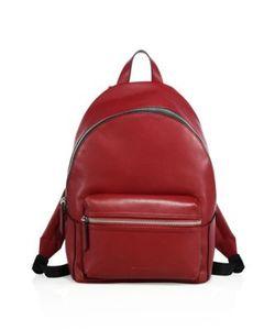 Uri Minkoff | Leather Backpack