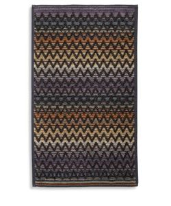 Missoni Home | Stephen Hand Towel