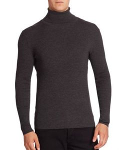 Polo Ralph Lauren | Merino Wool Turtleneck