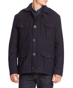 Polo Ralph Lauren | Hendon Field Coat