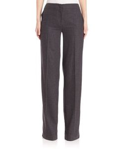 Jason Wu | Wool Trousers