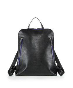 Uri Minkoff | Samsen Leather Backpack