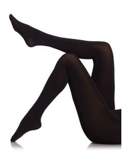 Fogal | Noir Absolu Tights