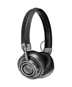 Master & Dynamic | Mh30 On-Ear Headphones
