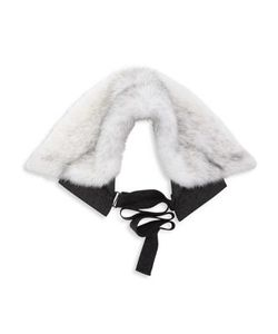 Jason Wu | Mink Fur Collar