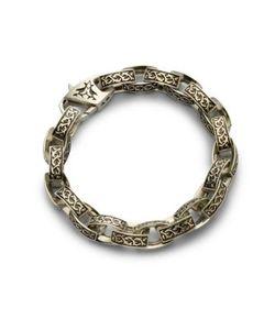 Stephen Webster | Carved Thorn Bracelet