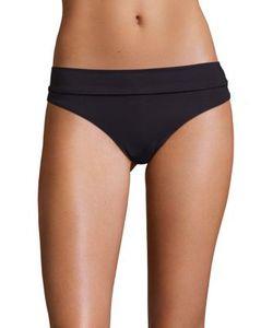 Melissa Odabash | Foldover Bikini Bottom