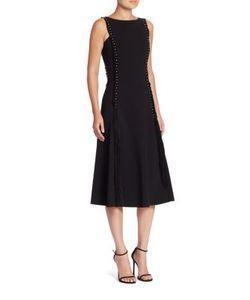 Ralph Lauren Collection | Fernanda Dress