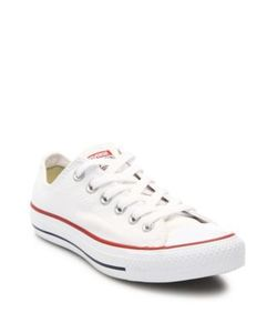 Converse | Chuck Taylor All-Star Low-Top Sneakers