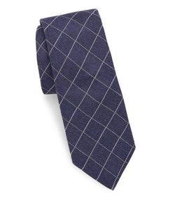 Theory | Roadster Tie