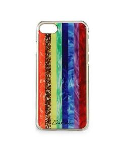 Edie Parker | Rainbow Iphone 7 Case