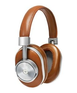Master & Dynamic | Mw60 Wireless Over-Ear Headphones