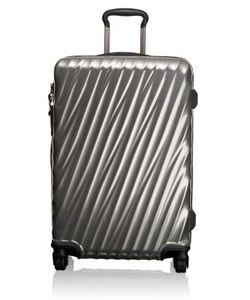 Tumi | Short Trip Carry On